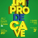 Affiche_ImproDeCave_Web