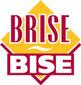 BriseBise-logo-81x85